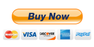 paypal-buy-now-button-png-1